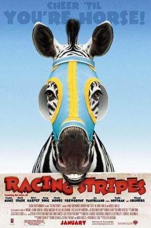 75-Racing_Stripes_poster